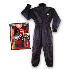 """""""ADMIRAL"""" Rainproof suit, Size M"""