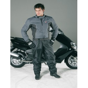"""SURE"" rain trousers"