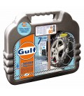 "Snow chains mis. 60 GULF premium 7mm ""G7"""