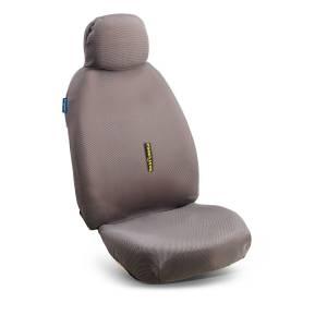 Sitzbezug Goodyear