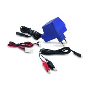 Chargeur de batterie de recharge Goodyear