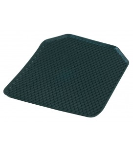 Rubber mat SNOW-MAT