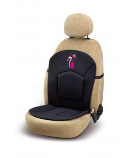 "Seat cushion ""MY SWEET CAT"""