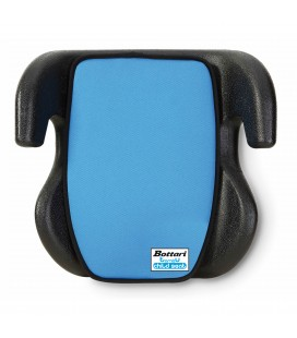 "Universal Child Seat ""TAMBU"" kg 15-36"