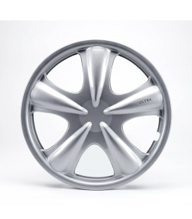 "Universal wheel cover ""SAN FRANCISCO"" 15 inches 4 pcs"