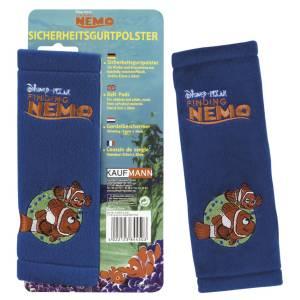 NEMO belt pads