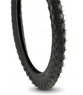 Bicycle tire 16x1,75 MTB