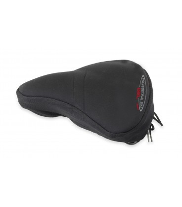 Gel saddle cover TOURING