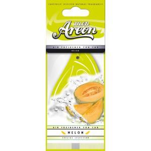 Mon Lux Melon Deodorant