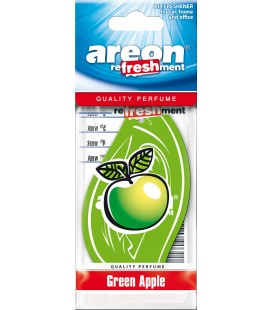 Mon Classic Green Apple Deodorant