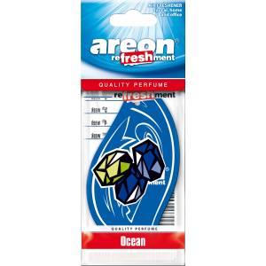 Mon Classic Ocean Deodorant