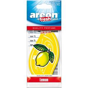 Mon Classic Lemon Deodorante