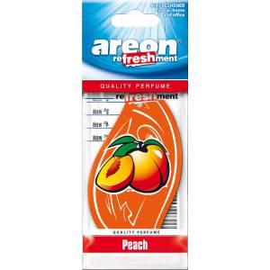 Mon Classic Peach Deodorante