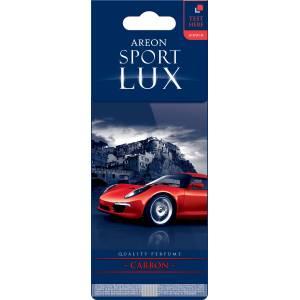 Sport Lux Carbon Deodorante