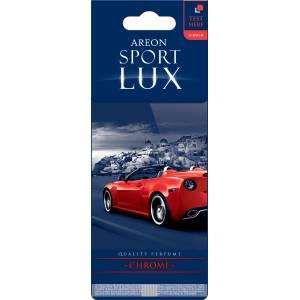 Sport Lux Chrome Deodorante