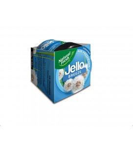 Jello Breeze Deodorante