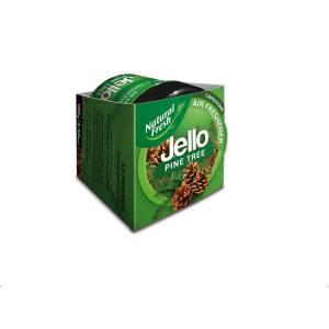 Jello Pine Deodorant