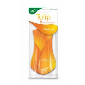Tulip Classic Vanilla Deodorante