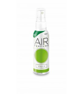 Air Perfume Apple Deodorante spray
