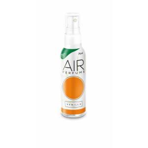Air Porfume Vanilla Deodorant