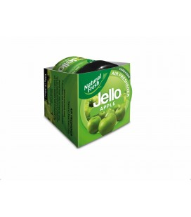 Jello Apple Deodorante