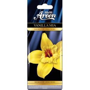 """Mon Lux """"Vanilla Mia"""" Deodorante"""