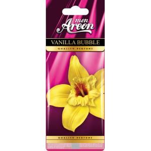 """Mon Lux """"Vanilla Bubble"""" Deodorante"""