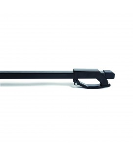 Goodyear Steel Cargo Roof Rack 120 cm