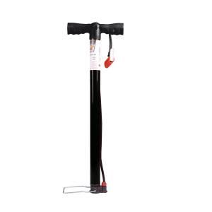 Pompa professionale per bicicletta
