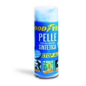 Pelle sintetica Goodyear