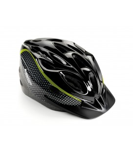 Man/woman safety sport helmet Size S