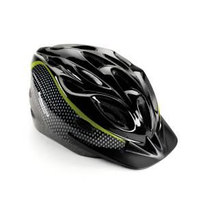 Man/woman safety sport helmet Size S