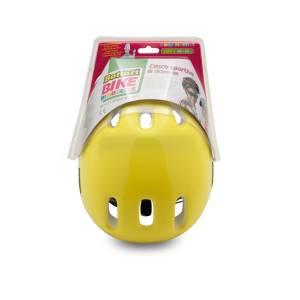 Man/woman safety sport helmet Size L