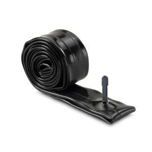 Camera d'aria per bicicletta ragazzo 24x1.50/1.75 valvola America