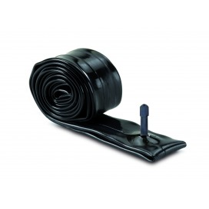 Camera d'aria per MTB 26x1.90/1.95 - 2.125 valvola America