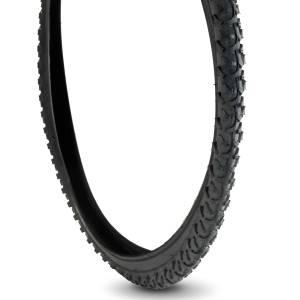 Pneumatico per bicicletta 26x2.125 MTB