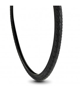 Bicycle tyre 16x1.75