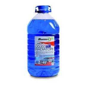 Permanent antifreeze liquid 5Lt.