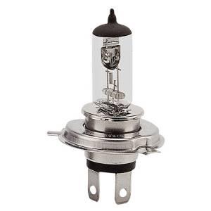 Lamp H4 12V 100/80W
