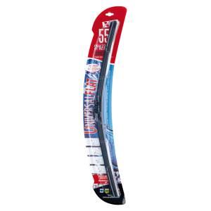 Universal X-Tra Wiper blade 550mm