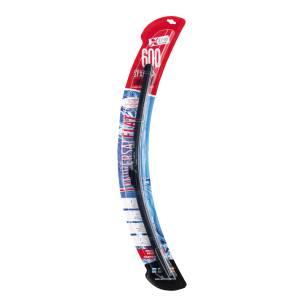 Universal X-Tra Wiper blade 600mm