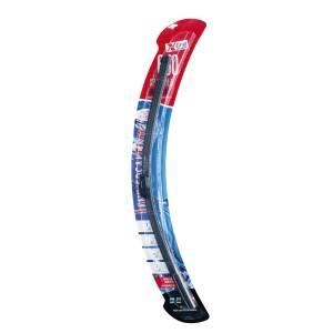 Universal X-Tra Wiper blade 650mm