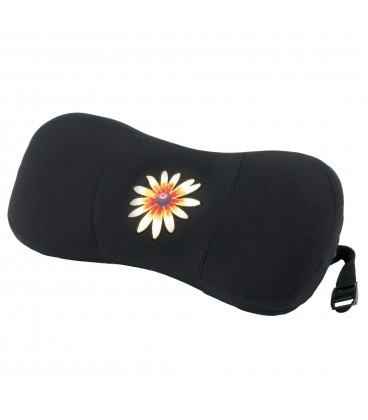 Cervical support My Daisy