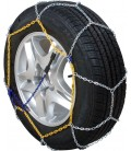 Net type snow chains 9 MM RAPID T2 - SIZE 140
