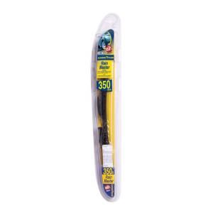 Goodyear spazzola tergicristallo in gomma 350 mm