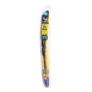 Goodyear spazzola tergicristallo RAINMASTER flat 510 mm