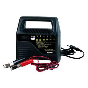 """Carica Batterie 6 Ampere 12V-230V """"ENERGY"""""""