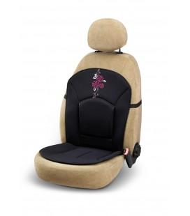 "Seat cushion ""MY FLOWER SWIVEL"""