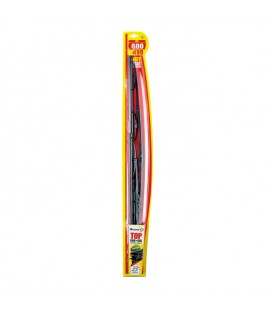 Windshield wiper blades Fiat Punto 600+410 mm