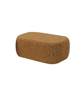 Multi-use sponge for washing